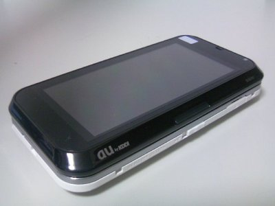 2009070401