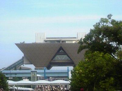 2010081518